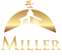 Kathleen Miller Properties Logo