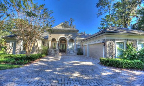 Golden Ocala – 7525 NW 33rd Place