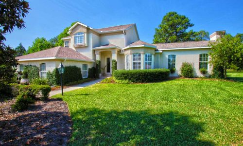 Golden Hills – 5580 NW 75th Avenue
